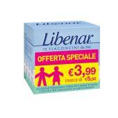Libenar Soluzione Fisiologica Promo 15 Flaconcini Promo