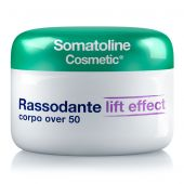 Somatoline Cosmetic Lift Effect Rassodante Over 50 300g