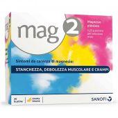 Mag 2 20 Bustine 2,25g