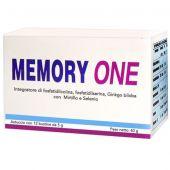 Memory One 12 Bustine