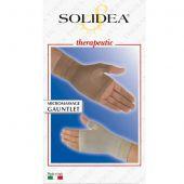 Solidea Micromassage Gauntlet Ccl2 Unisex