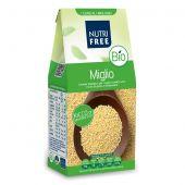 Miglio Cereale Biologico Nutrifree 300g