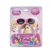 Occhiali da sole bambina Principesse Disney 3+