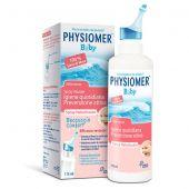 Physiomer Iper Baby Spray Nasale