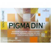 Pigmadin 60 Compresse