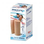 Prontex Benda Elastica 10cm 1 Pezzo