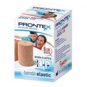 Prontex Benda Elastica 6cm 1 Pezzo