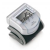 Prontex Micro Misuratore di Pressione Digitale da Polso Safety