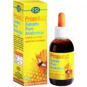 Propolaid Estratto Puro Analcolico Esi 50ml