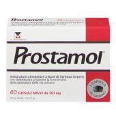 Prostamol Prostata 60 Capsule