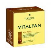 René Furterer Vitalfan Integratore Solare 30 Capsule