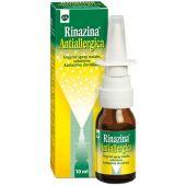 Rinazina Antiallegica Spray Nasale 10ml