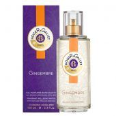 Roger Gallet Acqua Profumata Gingembre 100ml
