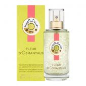 Roger Gallet Fleur D'Osmanthus Acqua Profumata 50ml