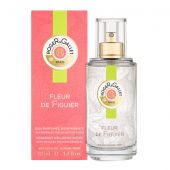 Roger Gallet Fleur De Figuier Profumo Eau De Parfum 50ml