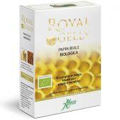 Royal Gelly Aboca Pappa Reale 16 Bustine