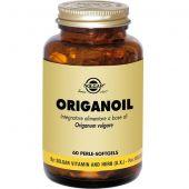 Solgar Origanoil 60 Perle