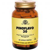 Solgar Pinoflavo 30 Capsule