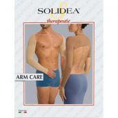 Solidea Arm Care Ccl1 Unisex