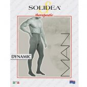 Solidea Dynamic Therapeutic Uomo Ccl1 Punta Aperta