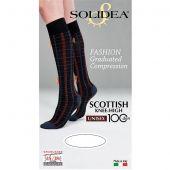 Solidea Gambaletto Unisex Scottish 100 Denari