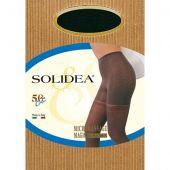 Solidea Magic Collant 50 Denari Opaque