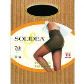 Solidea Magic Collant 70 Denari Sheer
