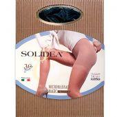 Solidea Magic Collant 30 Denari Sheer