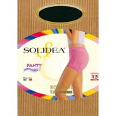 Solidea Panty Silhouette Micromassage Magic