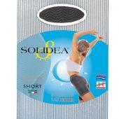 Solidea Silver Wave Short