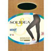 Solidea Wendy Maxi Micromassage Magic