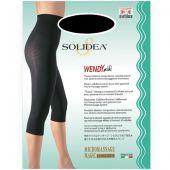 Solidea Wendy Midi