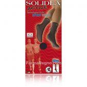 Solidea Active Speedy Calzini Unisex
