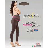 Solidea Leggings Maman 70 Denari