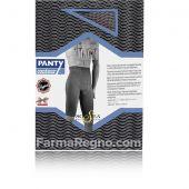 Solidea Panty Contour Uomo Micromassage Magic