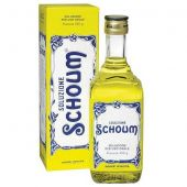 Soluzione Schoum 550g