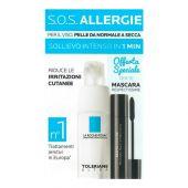 Sos Allergie Pelle Normale Secca La Roche Posay