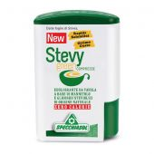 Stevy Green Dolcificante Naturale 100 Compresse