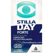 Stilladay Forte Gocce Oculari 10ml