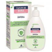 Tantum Rosa Difesa Intimo Detergente Antibatterico 200ml