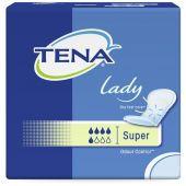 Tena Lady Super 30 Assorbenti