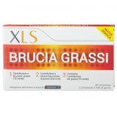 XLS Zenoctil Brucia Grassi 60 Compresse